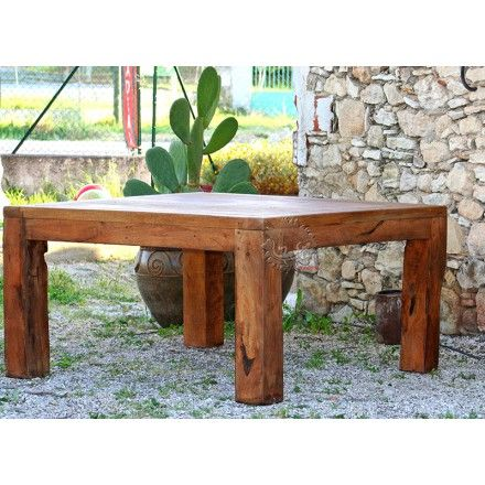 32 best images about table et chaises meuble mexicain on for Table en bois exotique