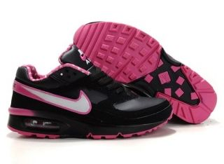 http://www.nikefrees-au.com/  Nike Air Max BW Womens #Nike #Air #Max #BW #Womens #serials #cheap #fashion #popular
