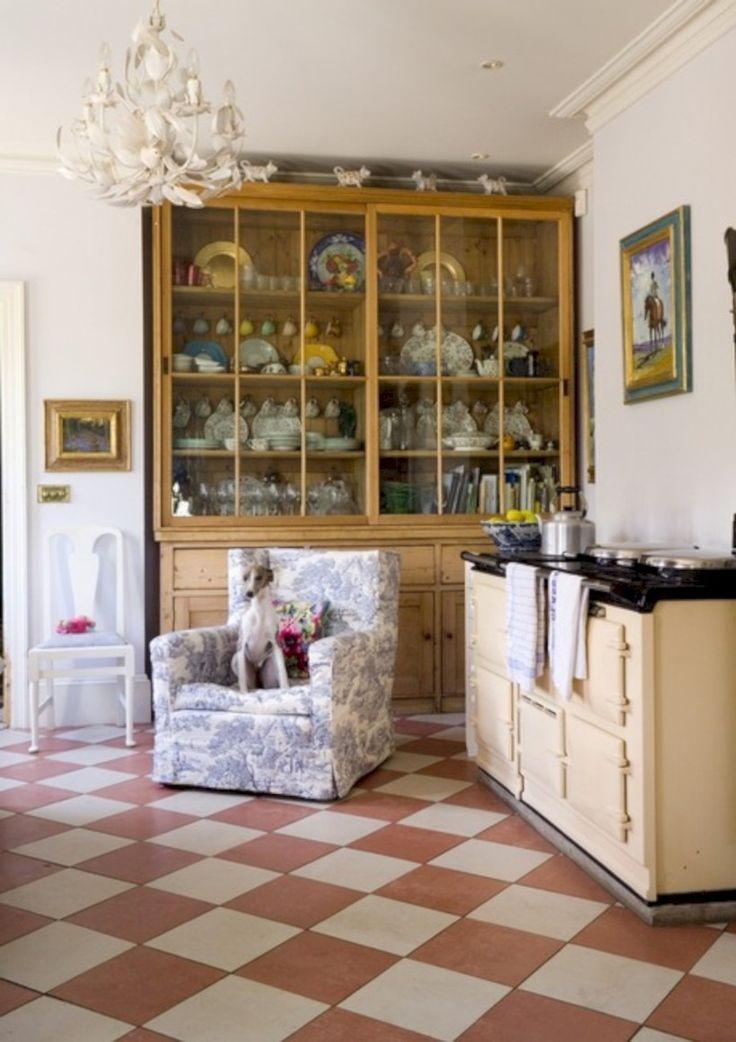 Best 25 Classy Living Room Ideas On Pinterest Living