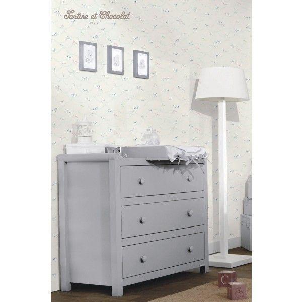les 25 meilleures id es de la cat gorie lutece papier peint sur pinterest papier peint anglais. Black Bedroom Furniture Sets. Home Design Ideas
