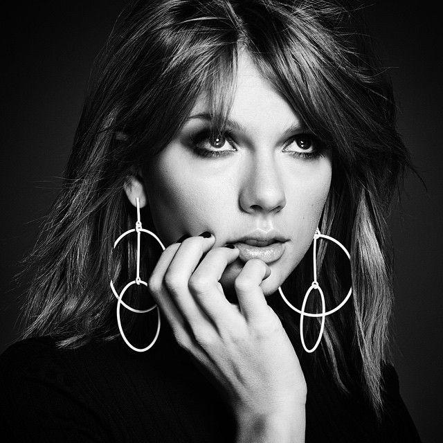 Taylor Swift: Glamour UK 2015 -03 - GotCeleb