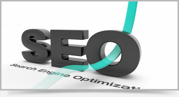 Ajal is a SEO Company in Dwarka that provides information about what makes SEO essential for every website?