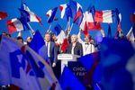 Marine Le Pen a-t-elle plagié un discours de François Fillon ?                         Ce devait être le point culminant de sa campagne de second tour; cela devient un sujet de plaisanterie pour des milliers d'... http://www.liberation.fr/elections-presidentielle-legislatives-2017/2017/05/01/marine-le-pen-a-t-elle-plagie-un-discours-de-francois-fillon_1566630?xtor=rss-450