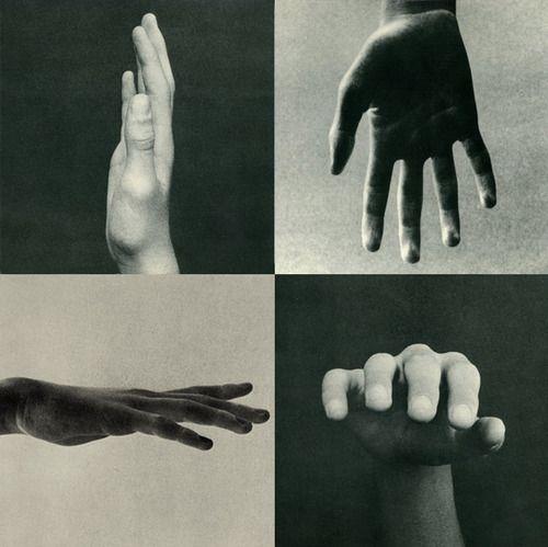 watussi: Bruno Munari - Images Of Reality