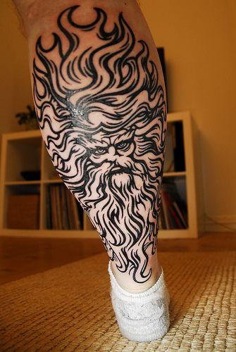 http://tattoomagz.com/greek-mythology-tattoos/greek-god-tattoo-zues/