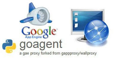 Google Appengine & GoAgent for VPN–set up VPN with Google Appengine & GoAgent  Now, the proxy or VPN services are costly and you need to pay for them. Moreover, if you are using any free VPN services, you do not know, all your passwords may be recorded!  http://www.bestvpnserver.com/google-appengine-goagent-for-vpn-set-up-vpn-with-google-appengine-goagent/