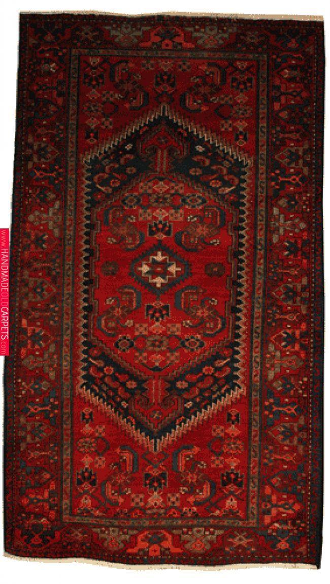 Petit Cabinet De Curiosites Rugs On Carpet Rugs Persian Carpet