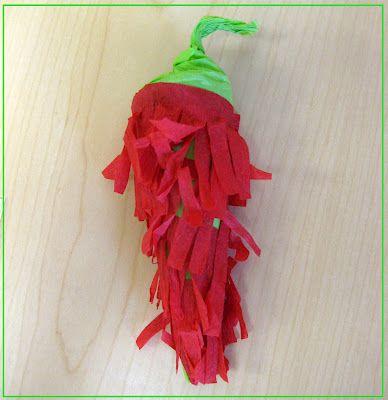 Cinco De Mayo! :^): Chili Pepper, Kindergarten Chili, Holiday Party, Parties, Chilis, Fiesta Bookfair, M Yo Kidz, Mexican Fiesta, Kiddie Stuff