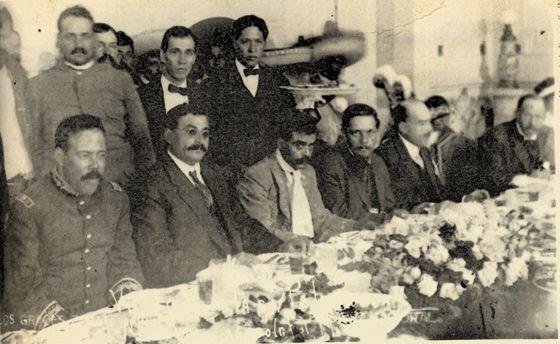 VILLA EULALIO GUTIERREZ Y ZAPATA