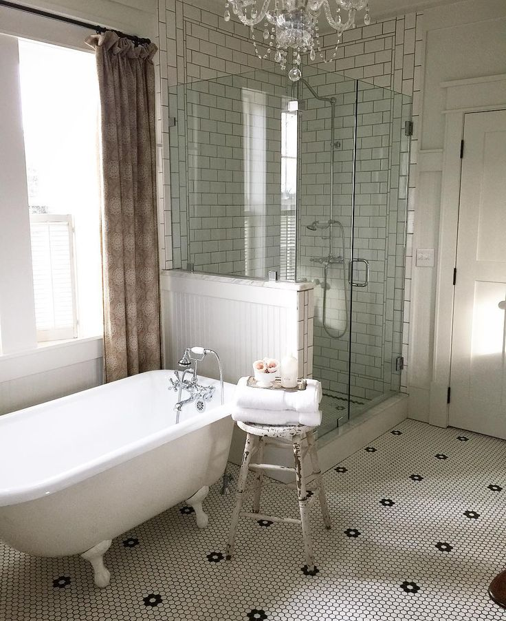 1000 ideas about 1930s home decor on pinterest 1930s for Bathroom ideas 1930s semi