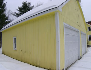 Best 17 Best Images About Yellow House Grey Roof On Pinterest 640 x 480