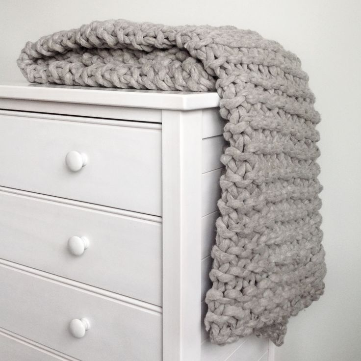 Natural Silver Grey Throw, no dyes, just 100% natural merino wool. Pure and snuggly, made in New Zealand.