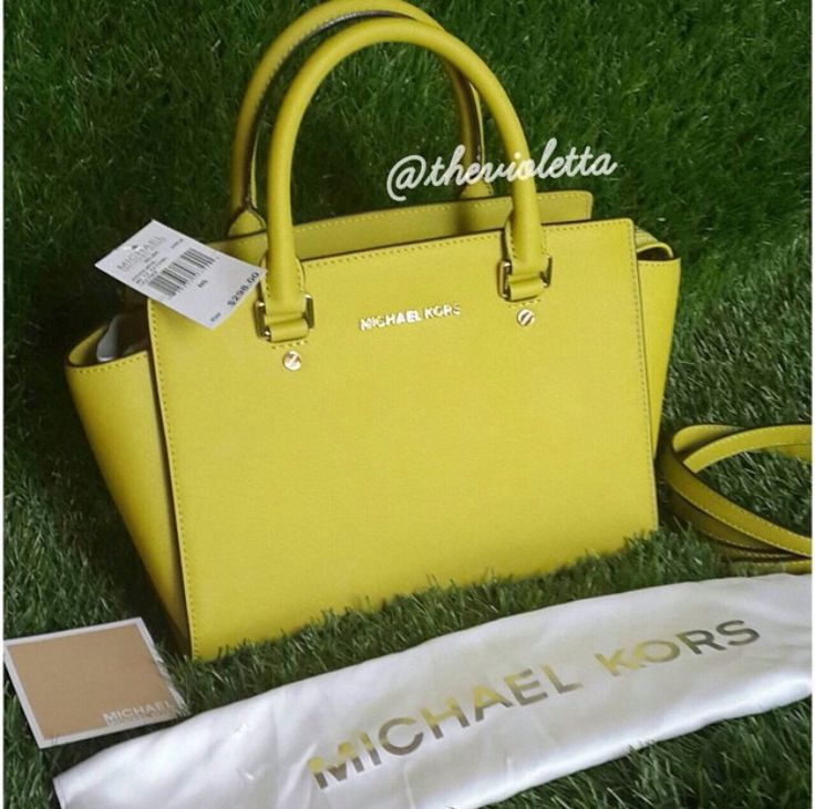 Michael Kors Handbags #Michael #Kors #Handbags Shop the latest from Michael Kors. Totally free shipping and returns.
