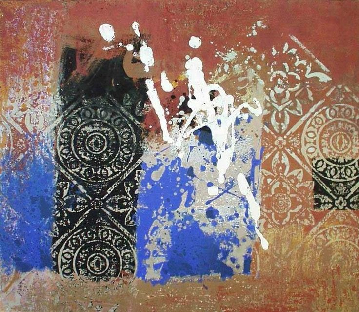 Morocco olga shagina contemporary artworks available for Artworks for sale online