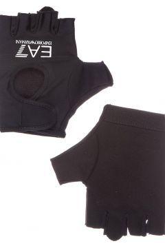 Men's gloves fitness #modasto #giyim #erkek https://modasto.com/armani/erkek/br15302ct59