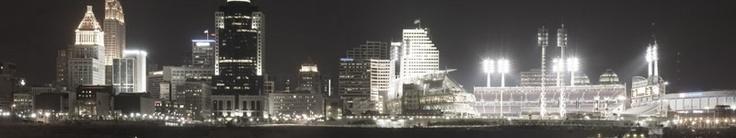 Cincinnati Real Estate - Northern Kentucky Homes and Condos for Sale