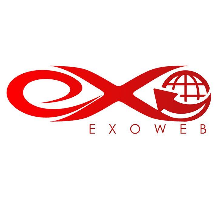 EXOWEB - webstránka rýchlo a bez programovaniaEXO HOSTING blog