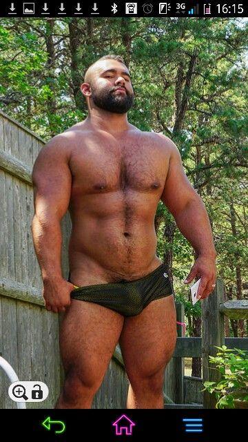 atlanta gay male sex club