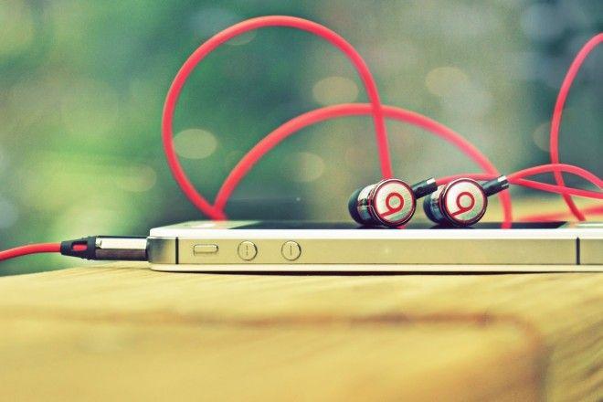 Apple estaria interessada no Daisy, novo serviço de streaming de música da Beats http://www.bluebus.com.br/apple-estaria-interessada-no-daisy-novo-servico-de-streaming-de-musica-da-beats/