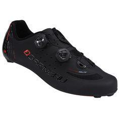 Louis Garneau Course Air Lite Carbon Road Shoes