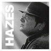 bol.com | Hazes LP, Andre Hazes | Muziek