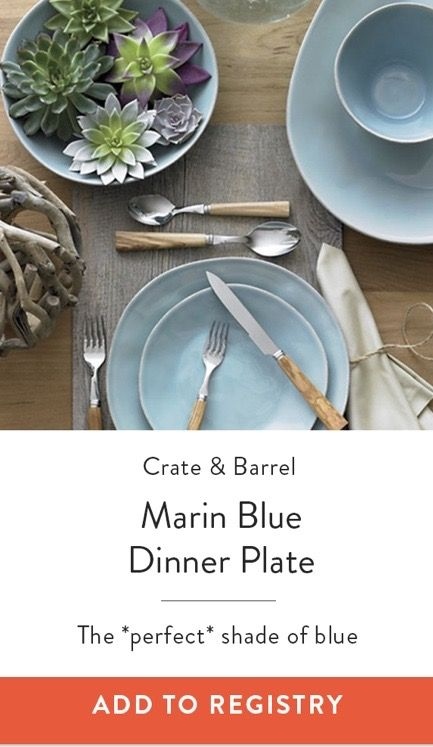 31 best Wedding Gifts \ Registry Items images on Pinterest - new blueprint registry how it works