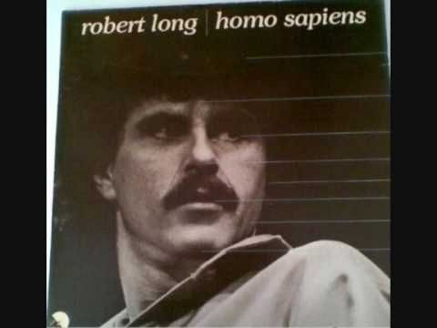 Robert Long - Homo Sapiens