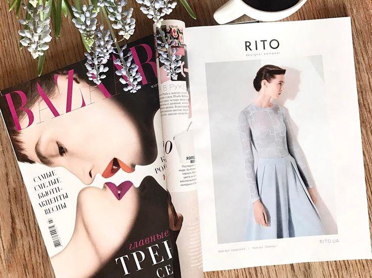 https://www.instagram.com/p/BRK2oq7B6iO/?taken-by=rito_knits