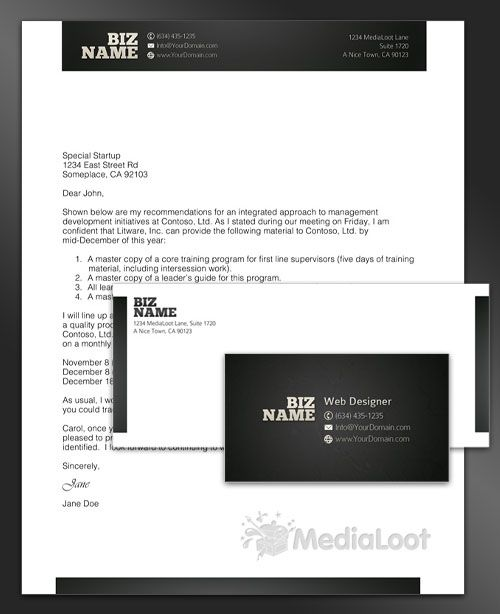 Best Psd Print Templates Images On   Free Flyer