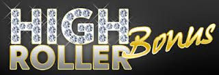 The online casinos have something for everybody right now. This means that no matter if you are a beginner player that is planning to make a small deposit, or you are a high roller player, you can find a casino that has the perfect bonus for you. #highrollarcasino