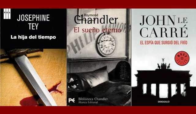 mejores-novelas-policiacas