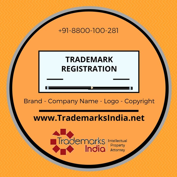 Hassle free documentation for Registration of Trademark for Brand, Company Name, Logo, and Copyright. For expert consultation, Call: +91-8800-100-281 #TrademarkRegistration #IPRServicesIndia #GlobalJurix  http://trademark-registration-north-india.weebly.com/ipr-trademark-blogs/brandtm-company-nametm-logotm-copyrighttm-registration-services-india