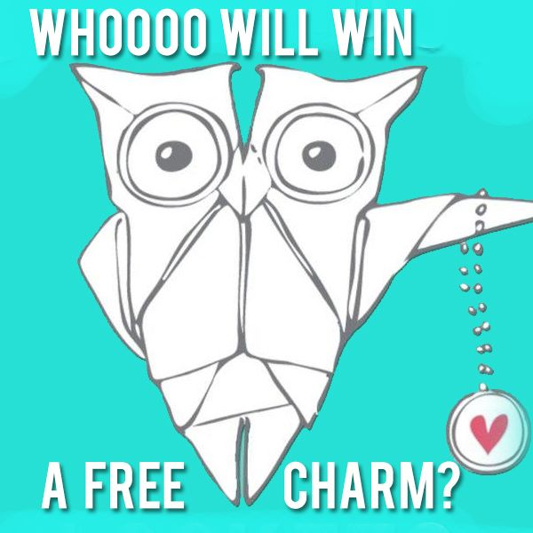 Owl Animation https://karatefamily.origamiowl.com/ https://www.facebook.com/groups/1076656765775121/?ref=bookmarks