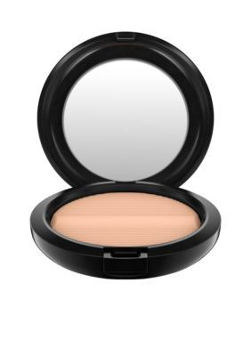 Mac  Studio Sculpt Defining Powder - Medium Plus - One Size