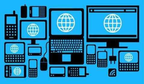 TRAI issues consultation paper on net-neutrality http://www.drishtiias.com/upsc-exam-gs-resources-TRAI-issues-consultation-paper-on-net-neutrality #General_Studies #TRAI #ISPs #Telephone #UPSC #IAS_Mains_Exam
