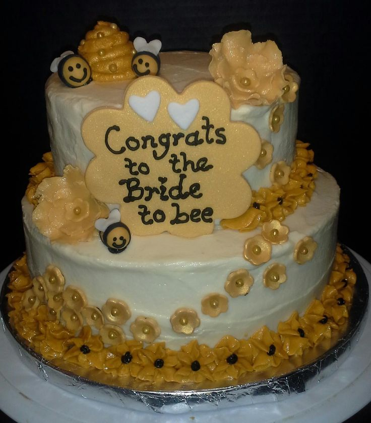 Baby Shower Cakes Durham Nc ~ Best images about kimmi s confection expressions