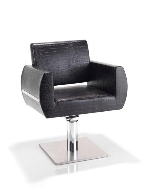 Mobiliario de Peluqueria y Mobiliario de Estetica