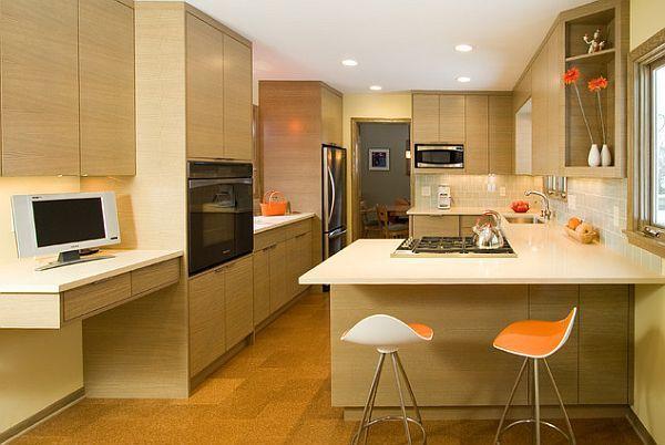 Küchenschrank design  Küchenschrank Design Für Kleine Küche Überprüfen Sie mehr unter ...
