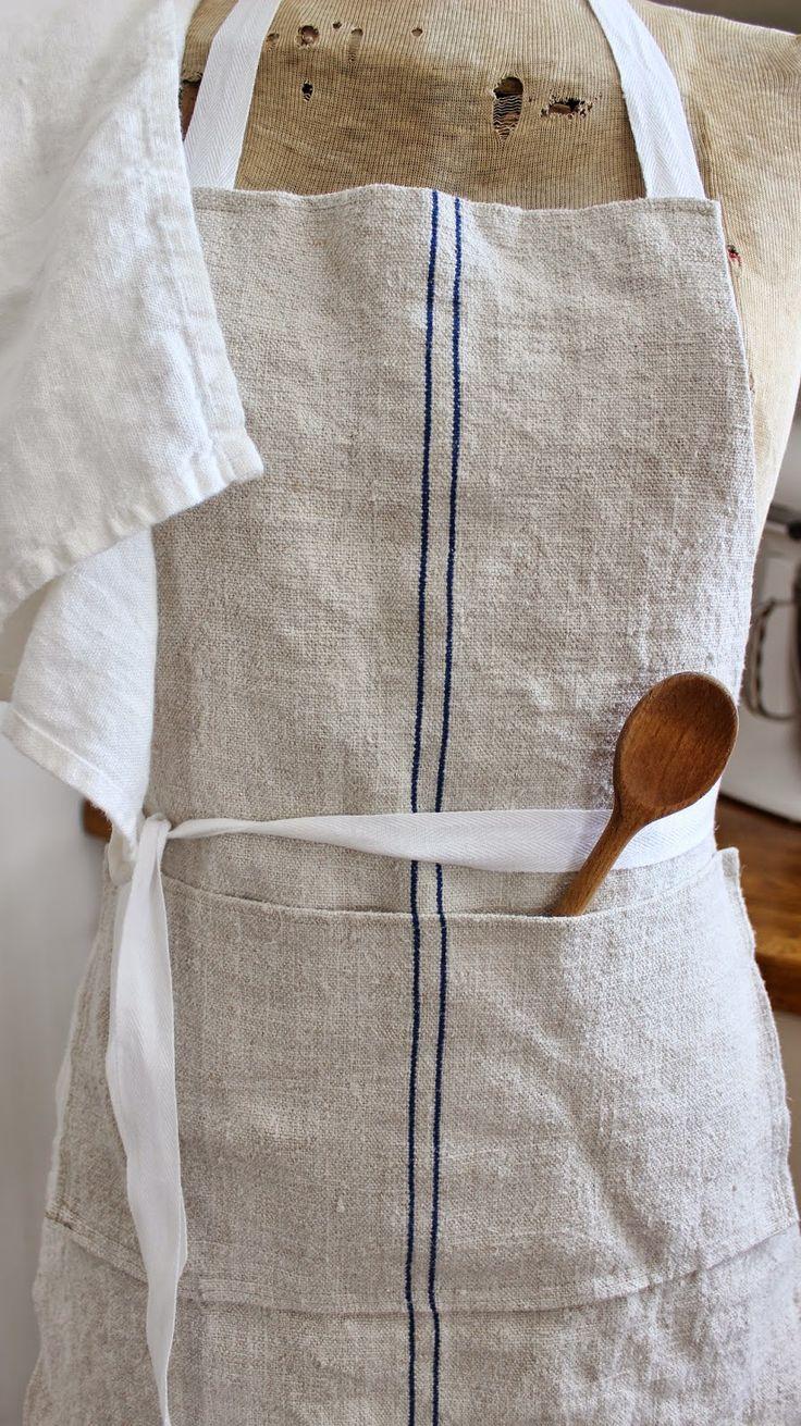 apron                                                                                                                                                                                 More