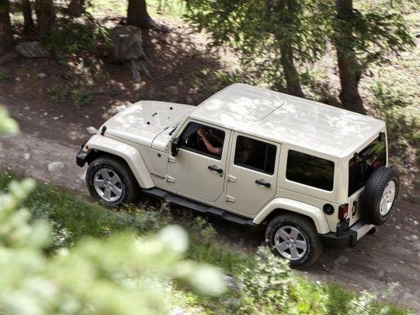 best 20 jeep wrangler sahara ideas on pinterest black jeep wrangler jeep sahara and jeep. Black Bedroom Furniture Sets. Home Design Ideas