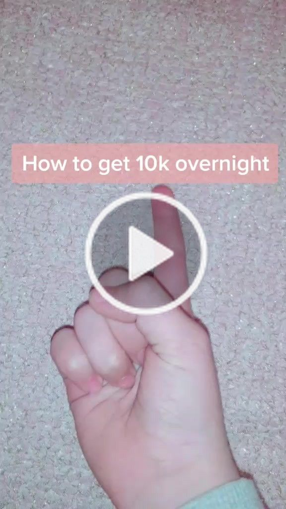Adopt Me Give Away Free Giveaway1 On Tiktok How To Get 10k Overnight Fyp How To Get Adoption Roblox