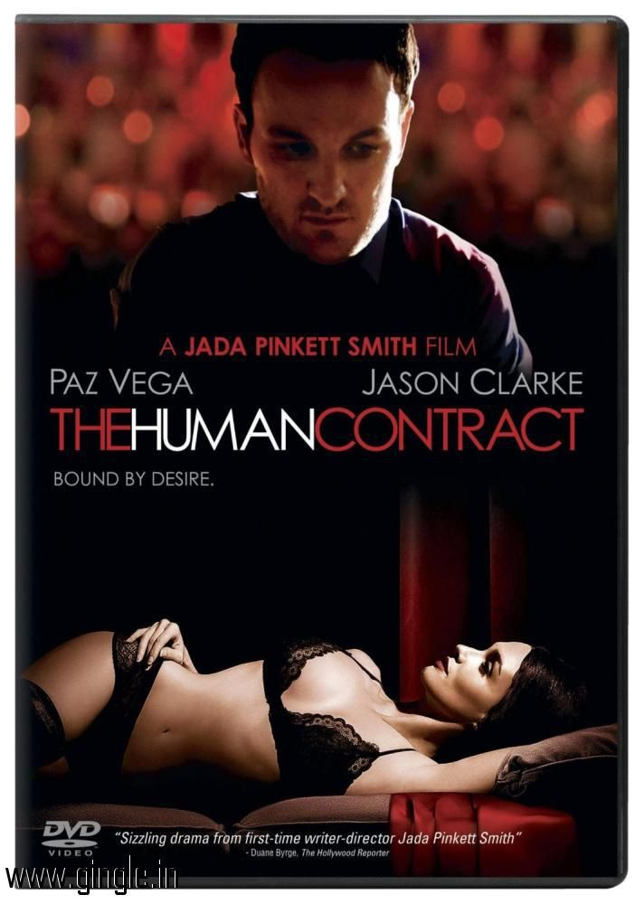 The Human Contract movie is available for free download with direct download link from http://www.gingle.in/movies/download-The-Human-Contract-free-7854.htm for free with no need to attach credit card or make any account.