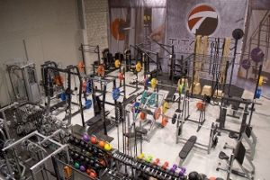 Commercial Fitness Equipment is Australia's leading wholesale direct supplier of premium grade commercial Gym Equipment For Sale. We give gym equipment online sale, as well as used gym equipment for sale. Our gym equipment names are mentioned in or official website. $0 USD