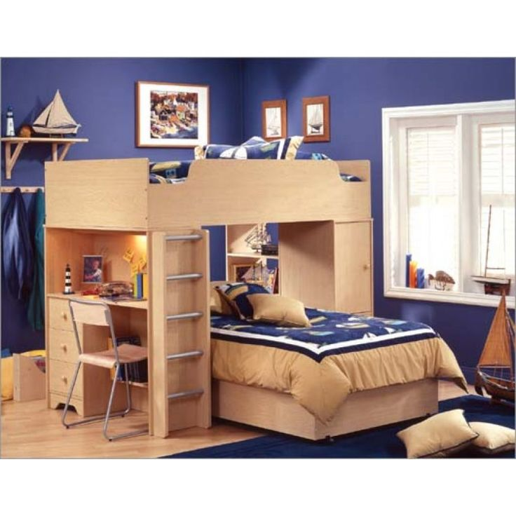 Awesome Beautiful South Shore Kids Furniture 40 With Additional Interior  Decor Home With South Shore Kids
