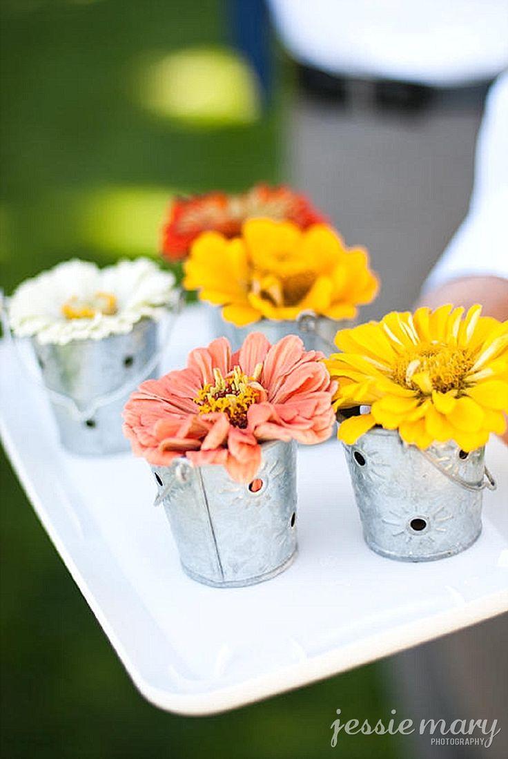 Outdoor wedding decoration ideas cheap   best My Wedding  images on Pinterest  Wedding inspiration
