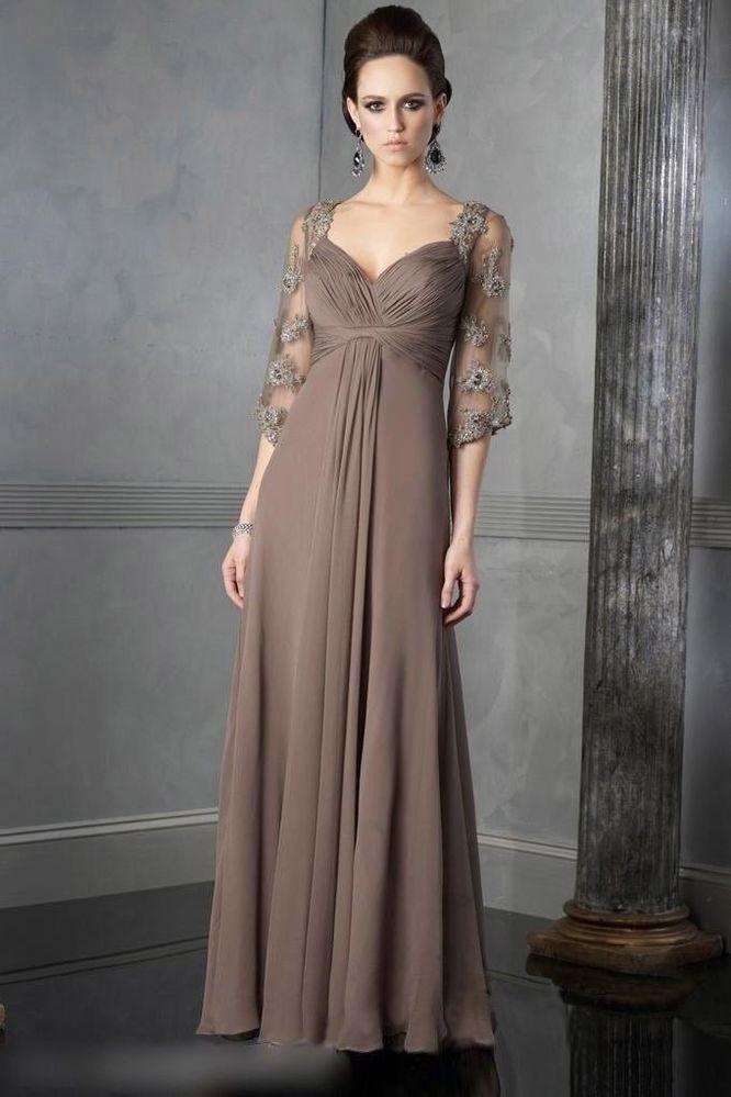 2014 Mother of Groom Dresses – fashion dresses