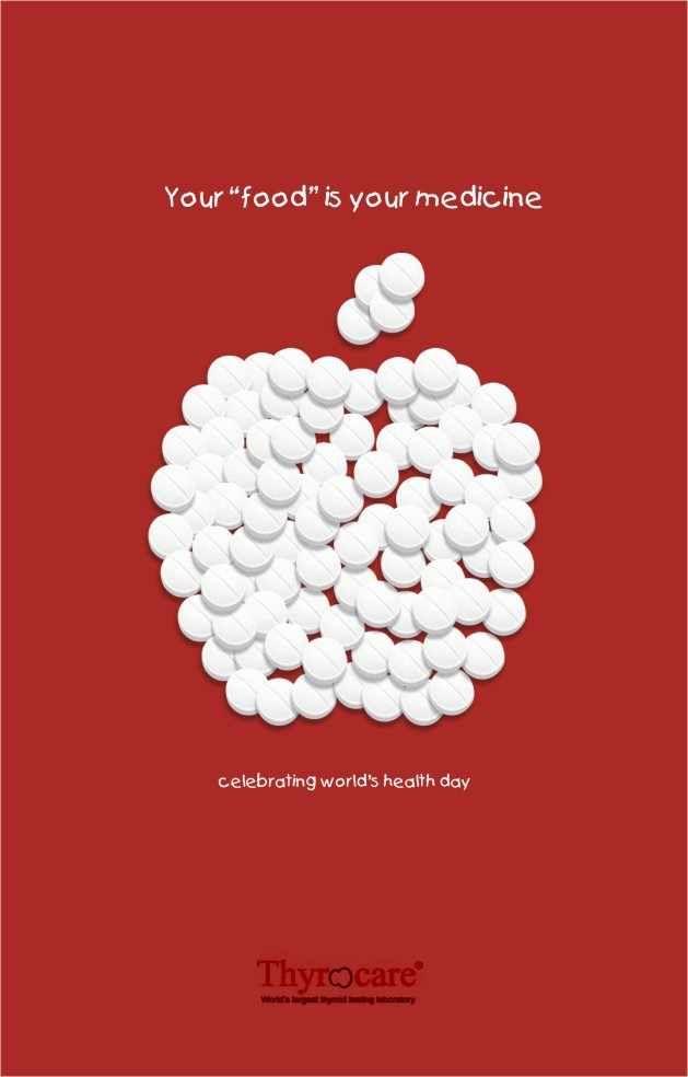 92071af7caaff Image result for health ads