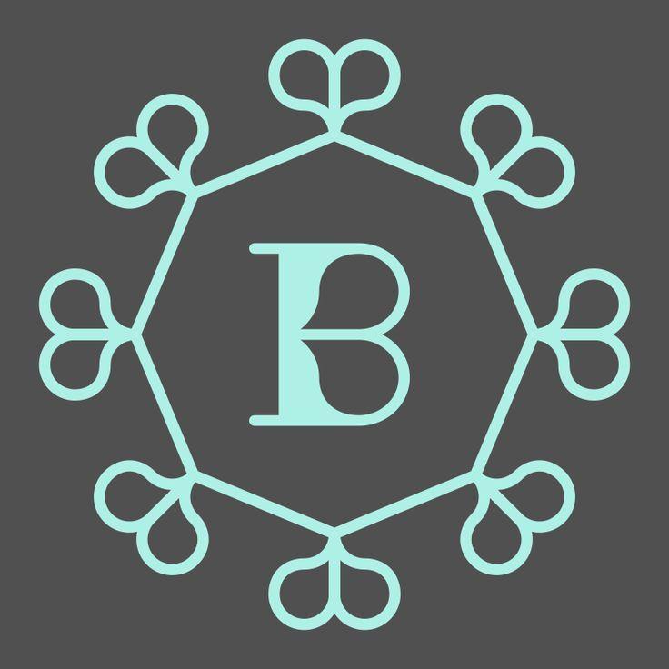 Bitukuru logo