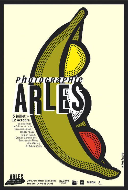 Design by Michel Bouvet