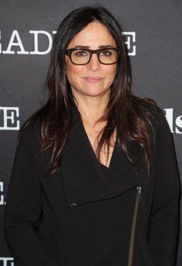 Pamela Adlon Joins Cast Of 'Transformers' Spinoff 'Bumblebee'